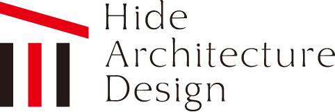 Hide設計室
